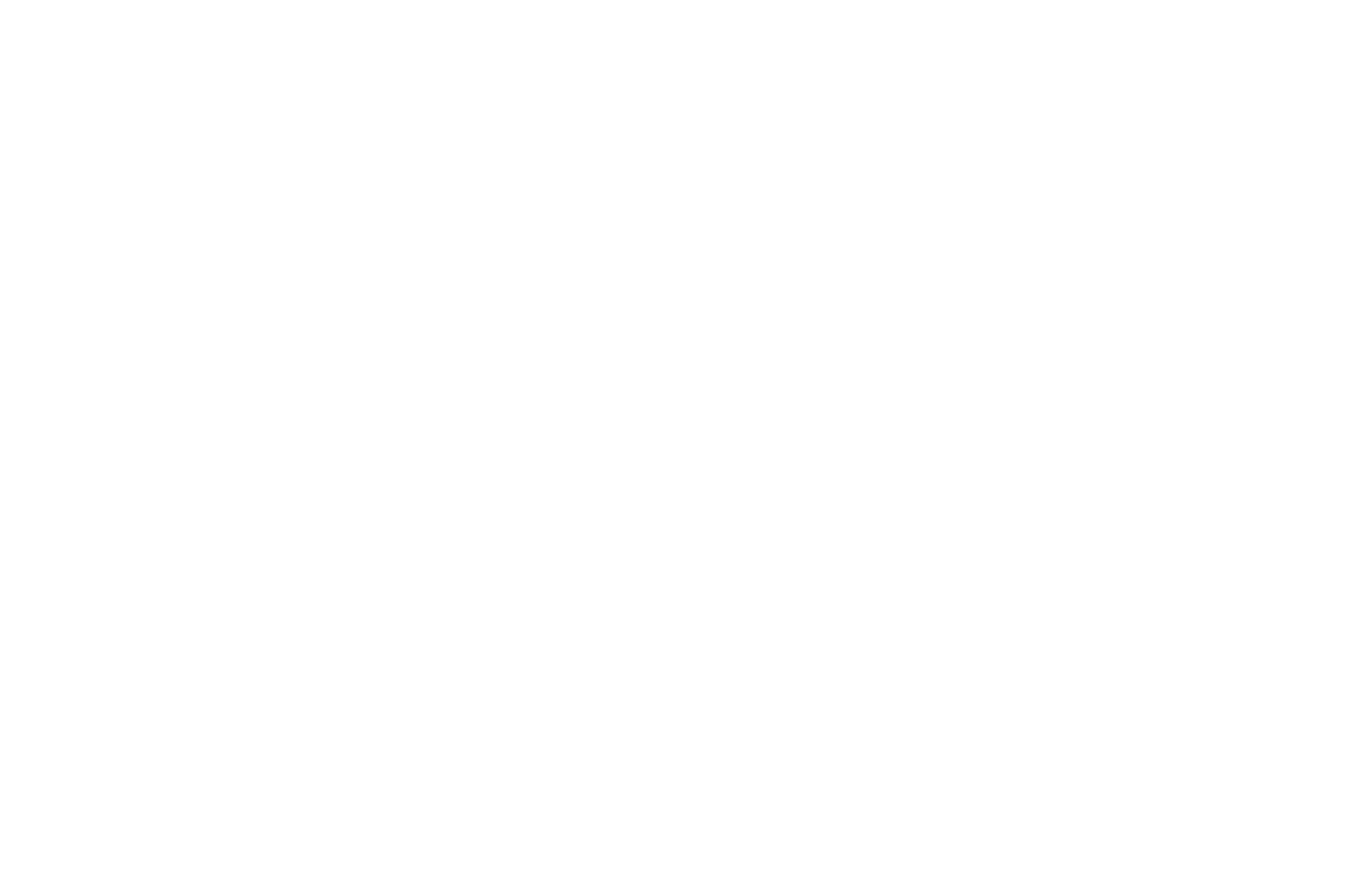 OFFICIAL SELECTION - The Thing In The Basement Horror Fest - 2020