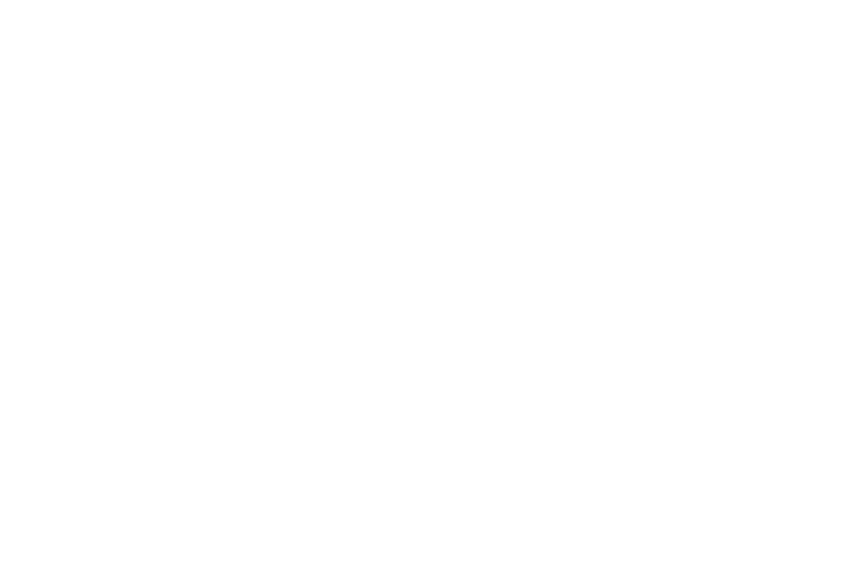 WINNER - Monthly Indie Shorts - 2020