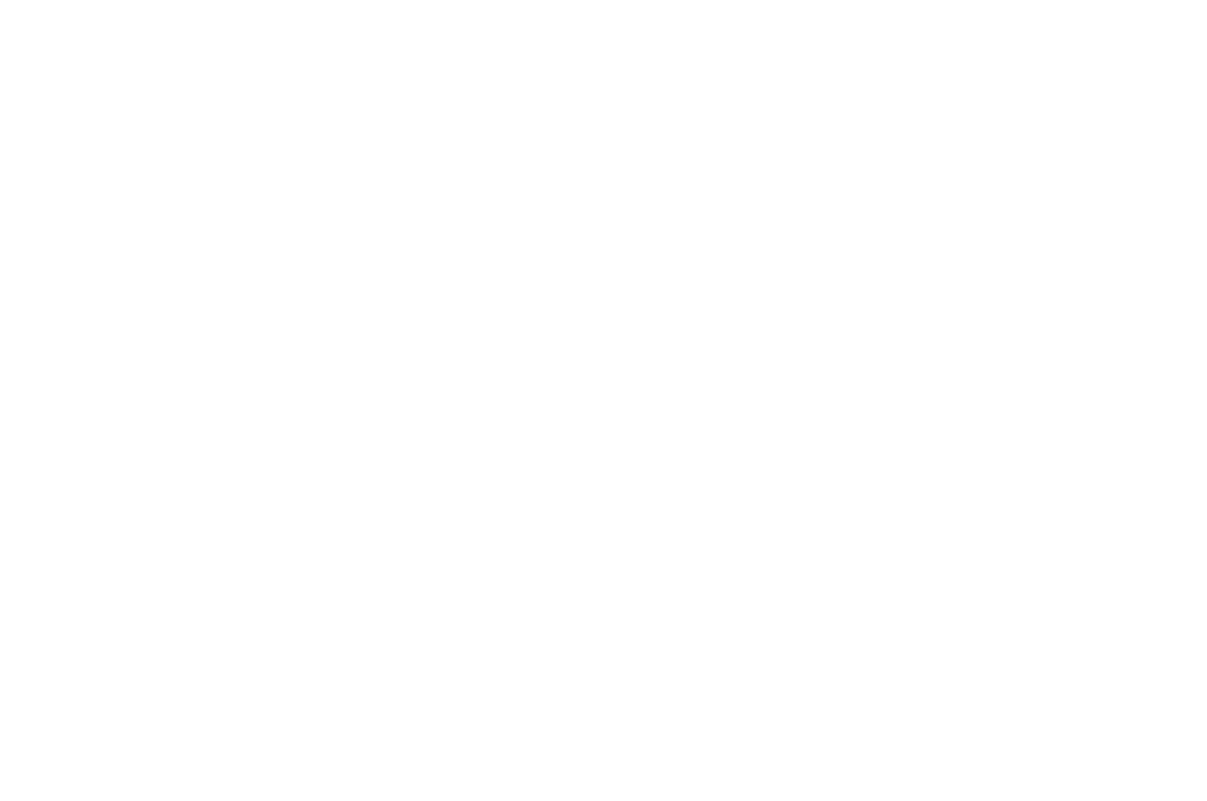 BEST DIALOGUE NOMINEE - Queen Palm International Film Festival - 2021