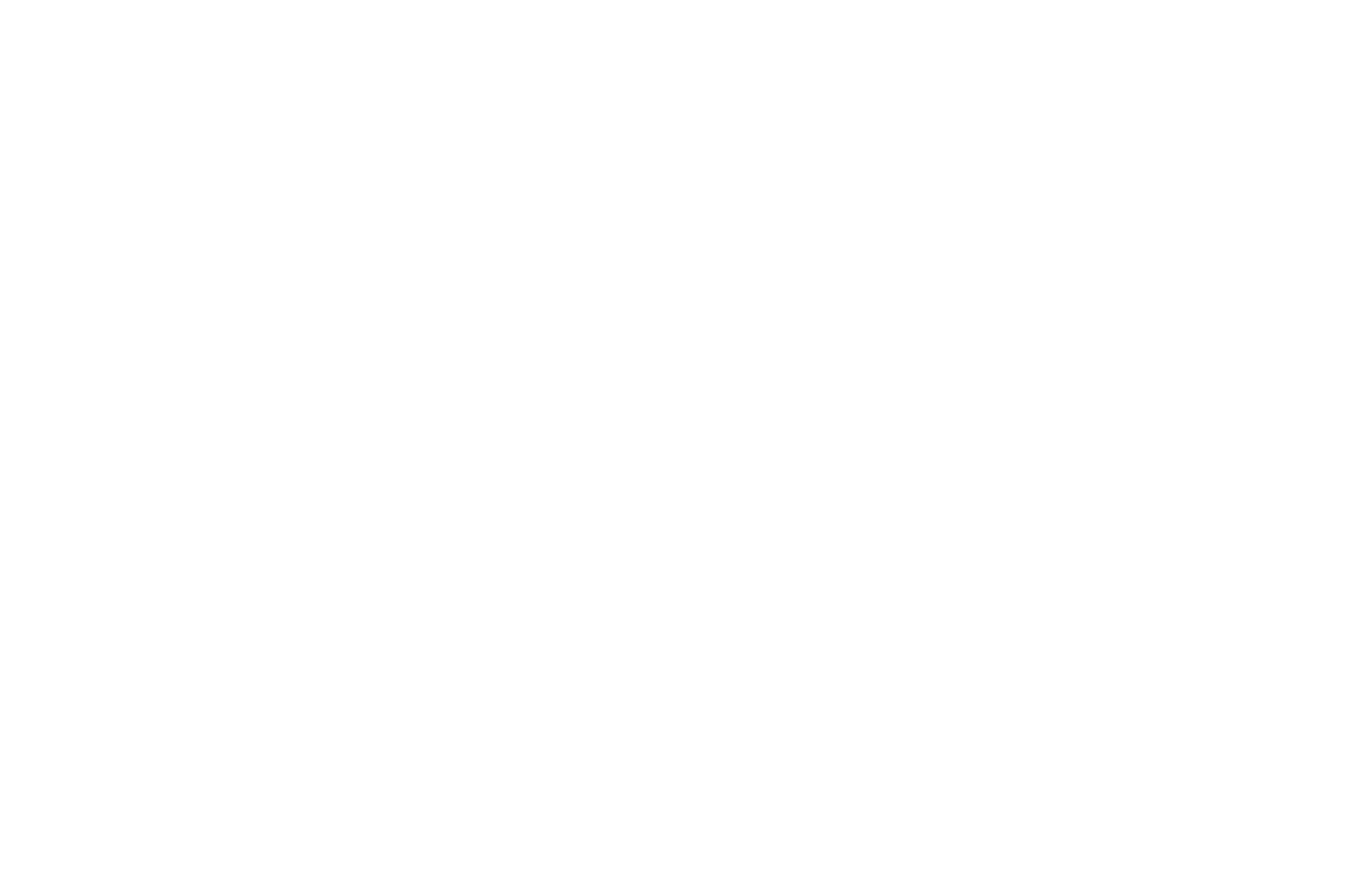 FINALIST - Athens International Monthly Art Film Festival - 2021-1