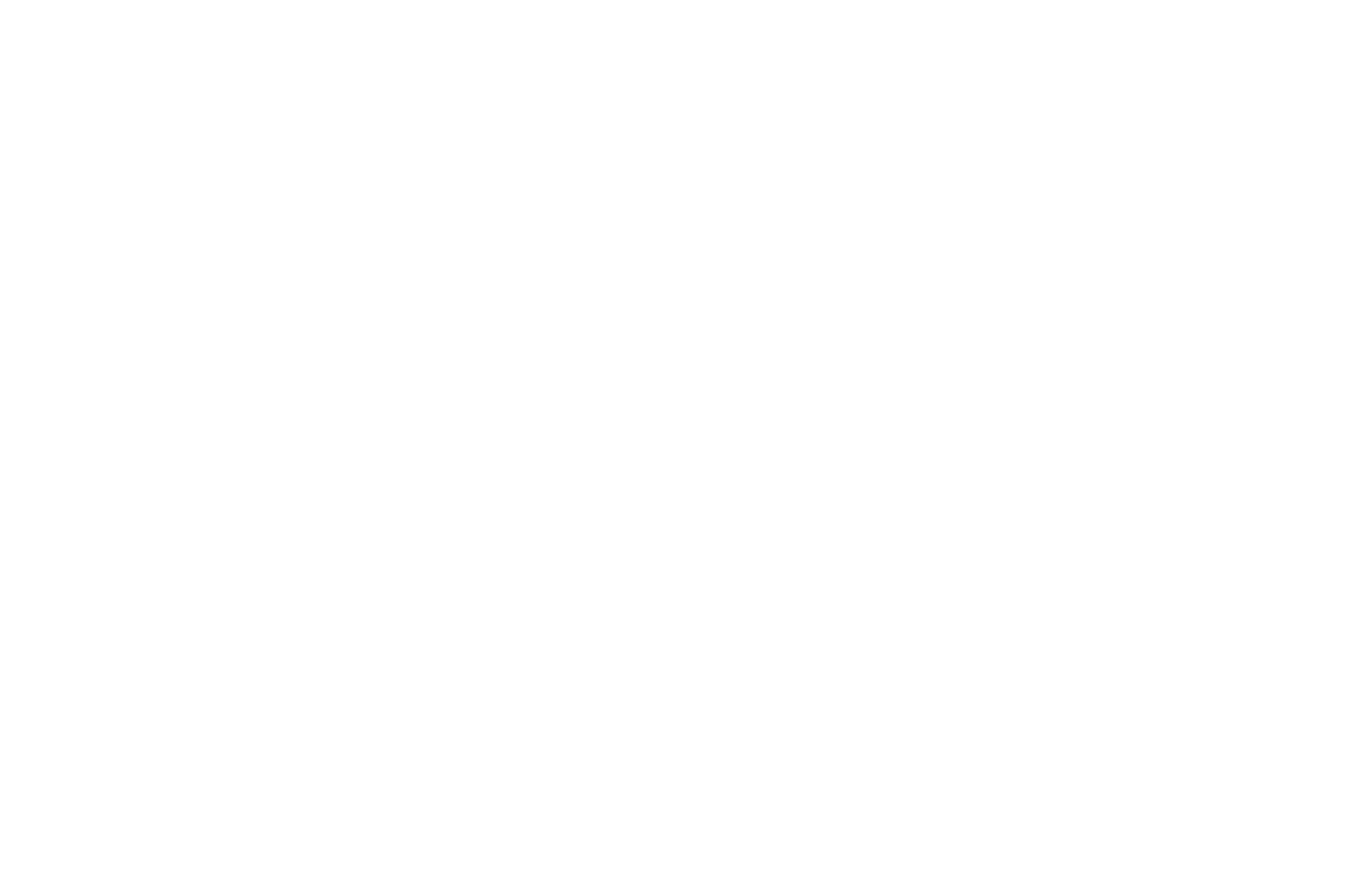 HONORABLE MENTION - Athens International Monthly Art Film Festival - 2021
