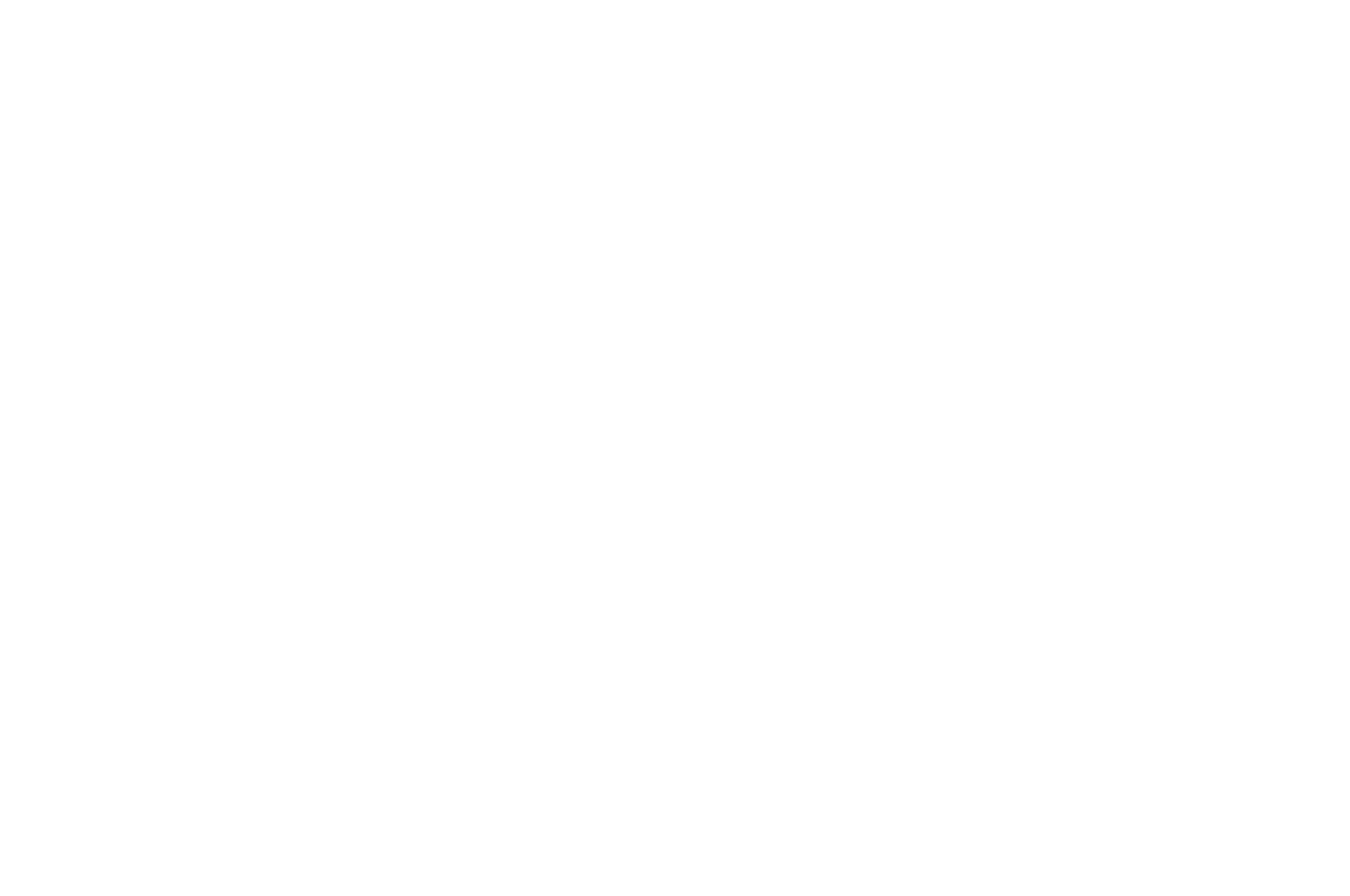 WINNER - Best Global Shorts - 2021