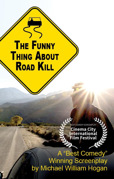 roadkill-web