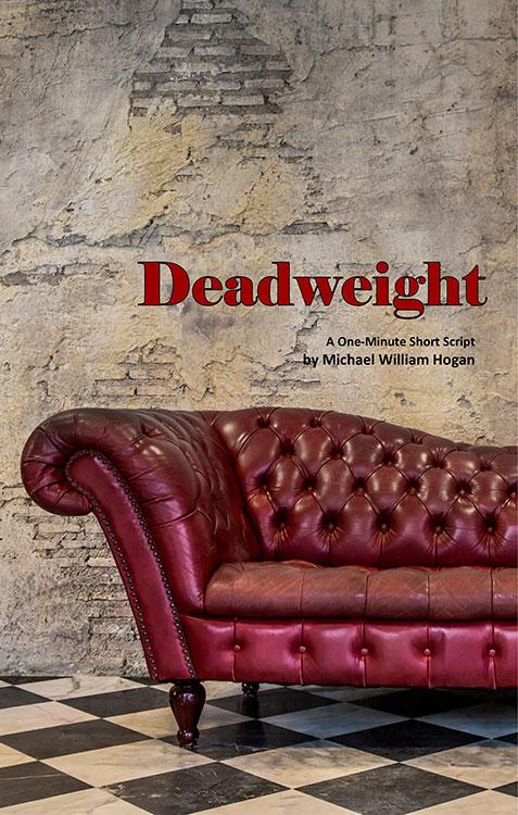 Deadweight-Poster-web